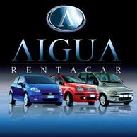 AIGUA RENT A CAR